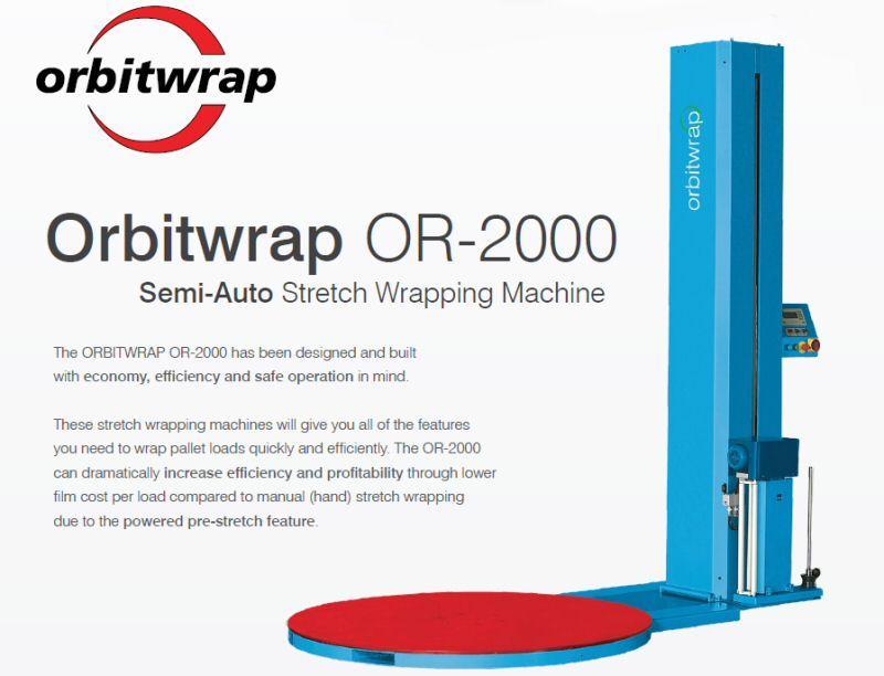 wrappmachine2000